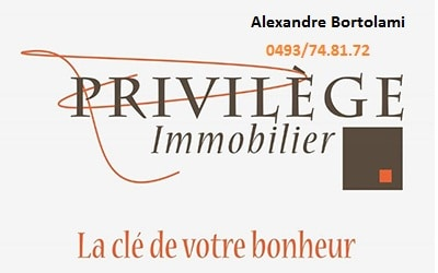Privilige-Immobilier